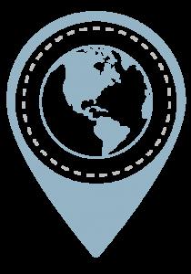 Globe 13