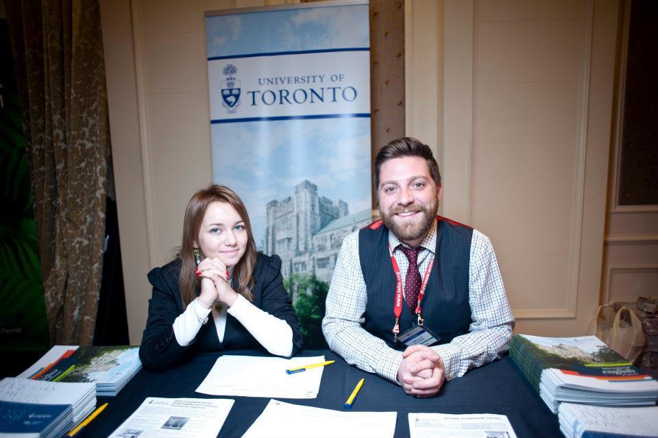 SI Recruitment 2012