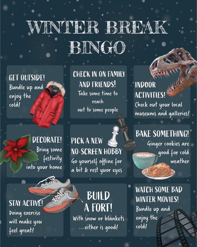 Winter Bingo post jpg 1