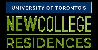 newcollege_logo